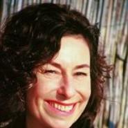 Sandra Schönthal