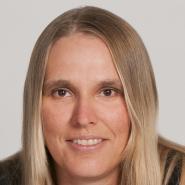 Sandra Wiedemann
