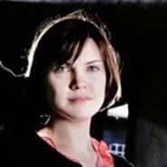 Sara B. Elfgren