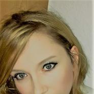 Sarah Drews