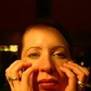 Sarah Ines