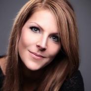 Sarah Kleck