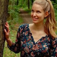 Sarah Nisse