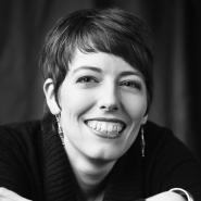 Sarah Stoffers