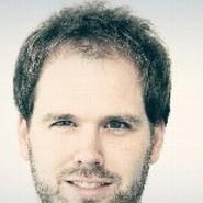 Sebastian Gehrmann