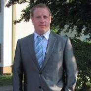 Sebastian Wornien