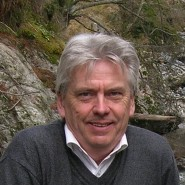 Siegfried H Ahlborn