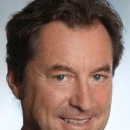 Siegfried Schröpf