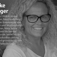 Silke Boger
