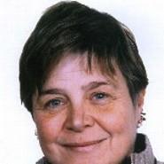 Silvana De Mari