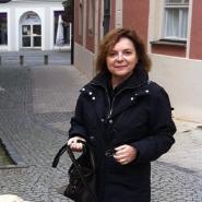 Silvana E. Schneider