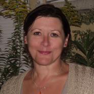 Silvija Hinzmann