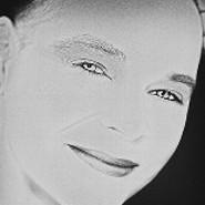 Simone Edelberg
