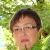 Siri Goldberg