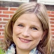 Sofie Cramer