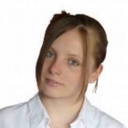 Sonja Chlapek