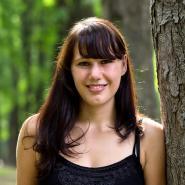 Sophie Sumburane