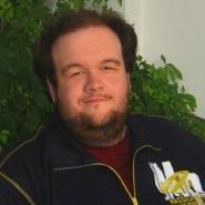 Stefan Jagusch