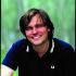 Buch in der Ähnliche Autoren wie Ken Follett Liste