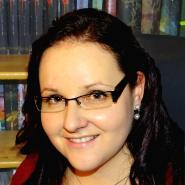 Stefanie Diem