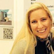 Stefanie Giesselbach