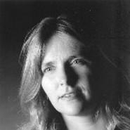 Stefanie Ross