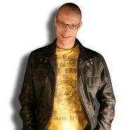 Stephan Klemann