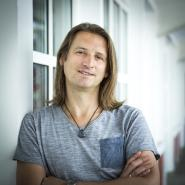 Stephan Martin Meyer