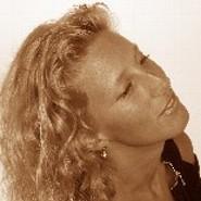 Stephanie Madea