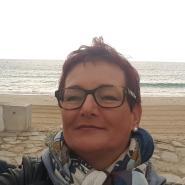 Susan Carner