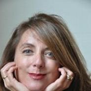 Susanne Betz
