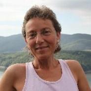 Susanne Esch