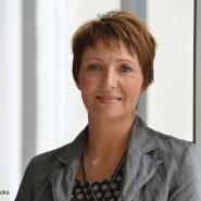 Susanne Kliem