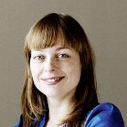 Susanne Klingner