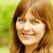 Susanne Rocholl