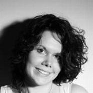 Susanne Winnacker