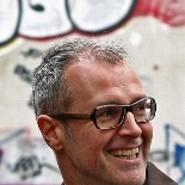 Sven Ulrich