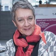 Sybille A. Schmadalla