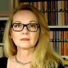 Sylvia Engelmann