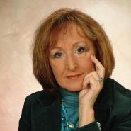 Sylvia Grünberger