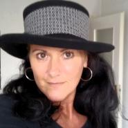 Sylvia Kling