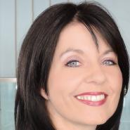 Sylvia Reim