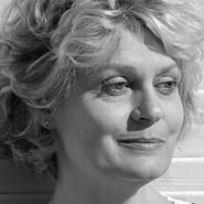 Sylvie Neeman