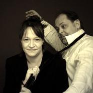 Tanja & Andreas Schmidt