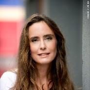 Tanja Kinkel
