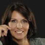 Tanja Pleva