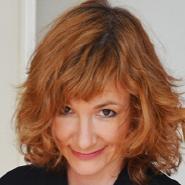 Tanja Székessy