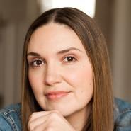 Tanya Stewner