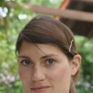 Theresa Selig