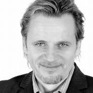 Thilo Scheurer